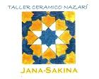 Tallerceramiconazari.com
